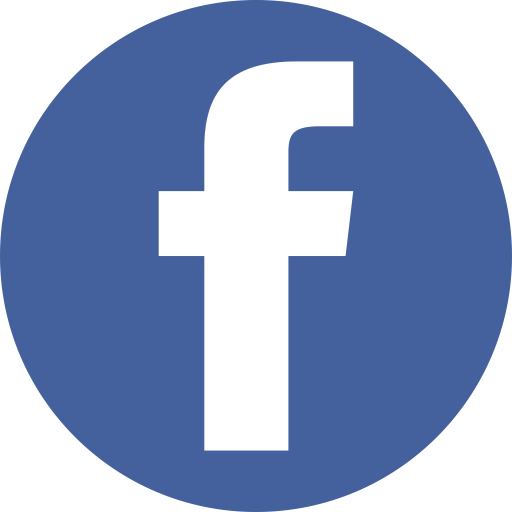 iconfinder facebook 834722