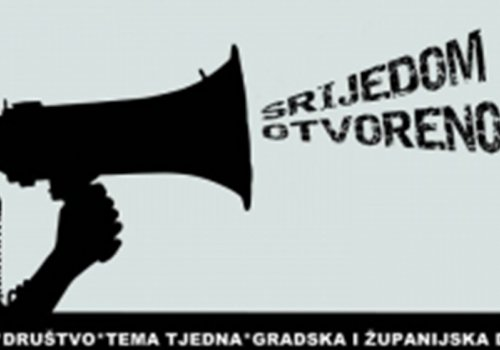Terezina Orlić Razvijajmo izvrsnost i valorizirajmo sve dobro što imamo.